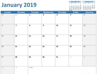 calendar511.jpg