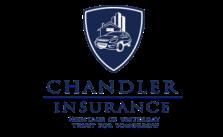 CI_60years_Logo V2