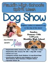 https://mhssw19.files.wordpress.com/2018/12/dog-show.pdf