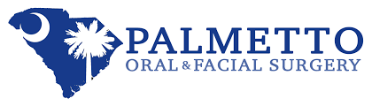 palmetto_oral_facial_surgery