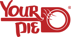 your-pie-logo